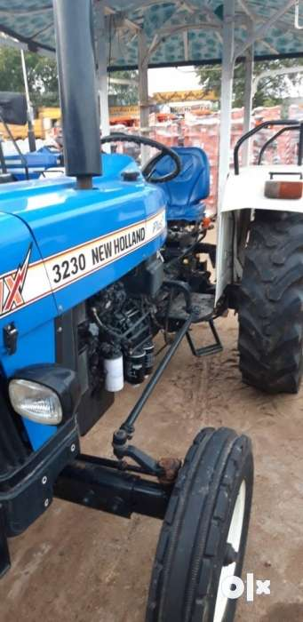New Holland 3230..4710..3037 for sale.2016 model. 0