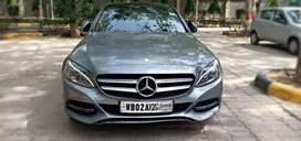 2015 dec c220d new shape top model