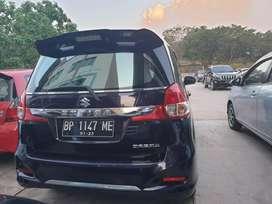 Suzuki Ertiga dreza 2018 tangan pertama