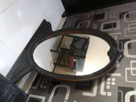 Used mirror for sale very cheap