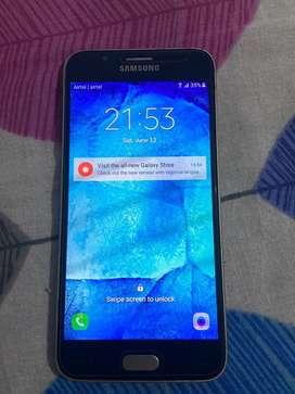 Samsung A8 32GB