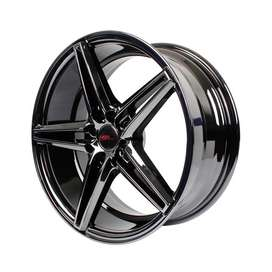 HSR-NE5-53223-Ring-17x75-H8x100-1143-ET35-Black-Chrome3