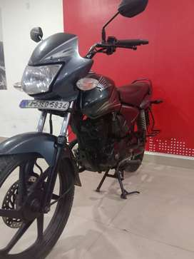 Good Condition Honda Shine Cb with Warranty |  5834 Bangalore