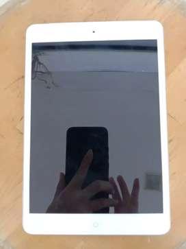 Ipad mini 1 ( 8 inch)